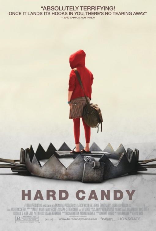 hard-candy
