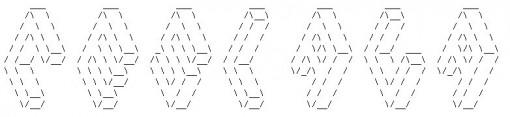 ceslava-ASCII-Mundo-Lumpen