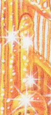 sirenita-publicidad-subliminal-2