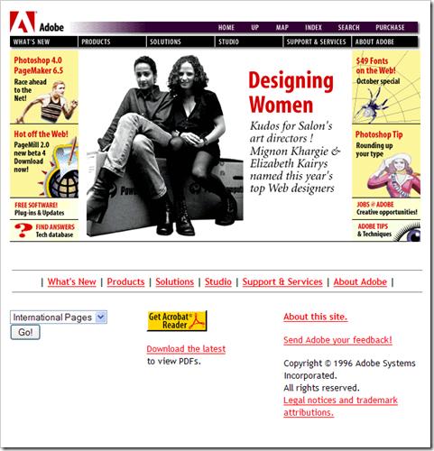 primer-web-adobe