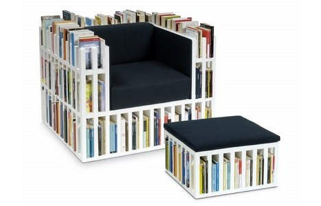 Sillones biblioteca-3