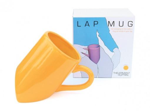 invento curioso taza entrepierna 2
