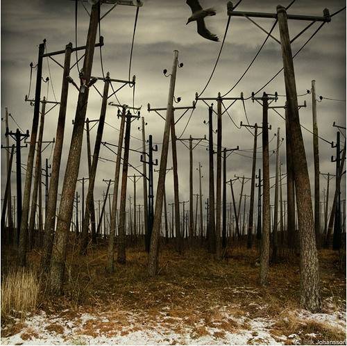Erik Johansson-fotomontajes-surrealista-photoshop (4)