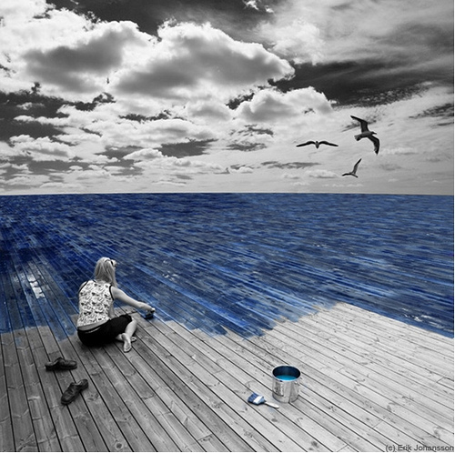 Erik Johansson-fotomontajes-surrealista-photoshop (7)