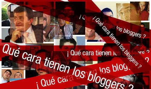 quien-es-ese-blogger