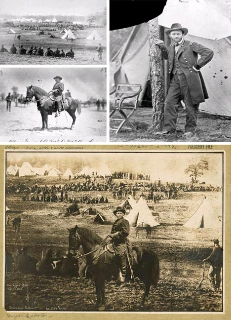 historical-civil-war-photo-edit