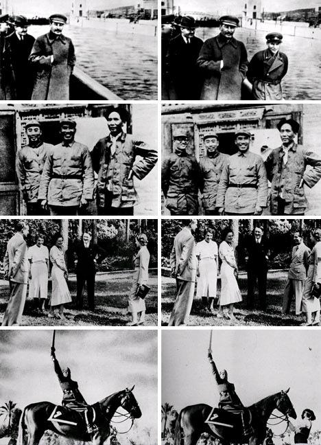 historical-potlicial-photo-editing