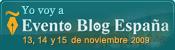 ebe_banner_mini