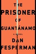 The_Prisoner_of_Guantanamo.large