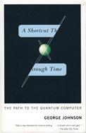 a_shortcut_through_time.large