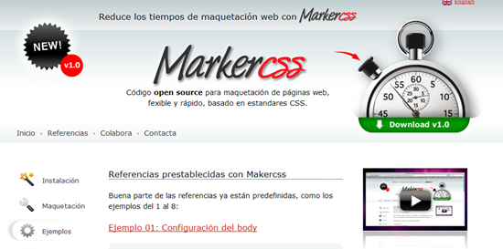 markerCSS