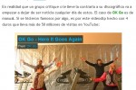 Artículo de blogoff.es