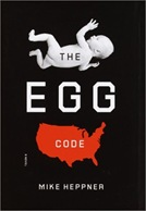 the_egg_code.large
