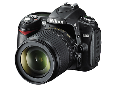 Buscando la mejor cámara digital réflex por unos 1000€ ceslava 23