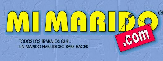 mimarido.com