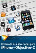 Desarrollo de aplicaciones para iPhone y Objective-C