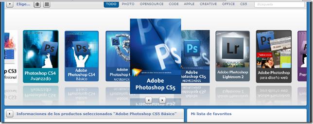 curso photoshop