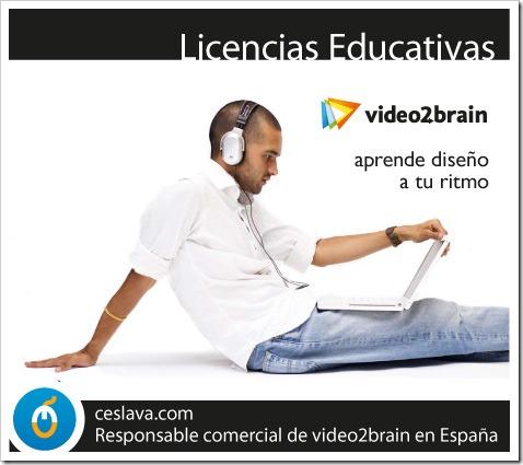 banner-Licencias-Educativas_es-458[3]