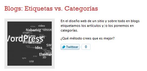 debate-categorias-etiquetas