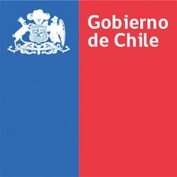 chile-nuevo-logo