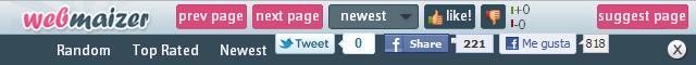 webmaizer