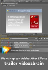 curso gratuito after effects