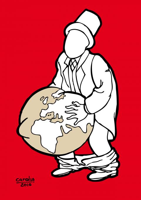 fuck_world1