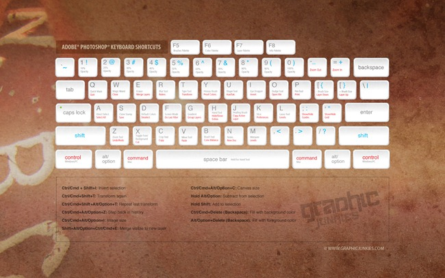 gj_keyboard_1920x1200