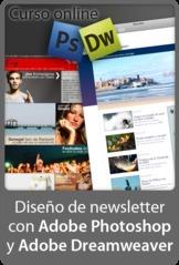 diseno_de_newsletter