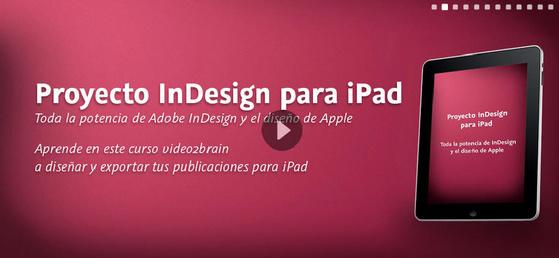 112 revistas para iPad y plantillas para crearlas ceslava 0