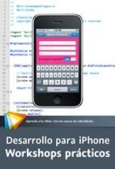 v2b_iphone_practico