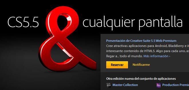 Adobe - España