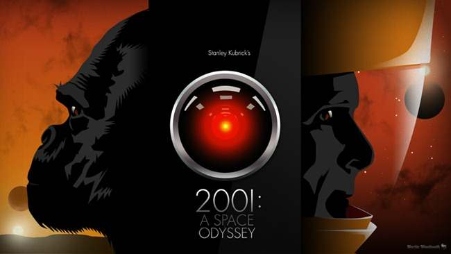 2001-a-space-odyssey-graphiste-lille-martin-woutisseth