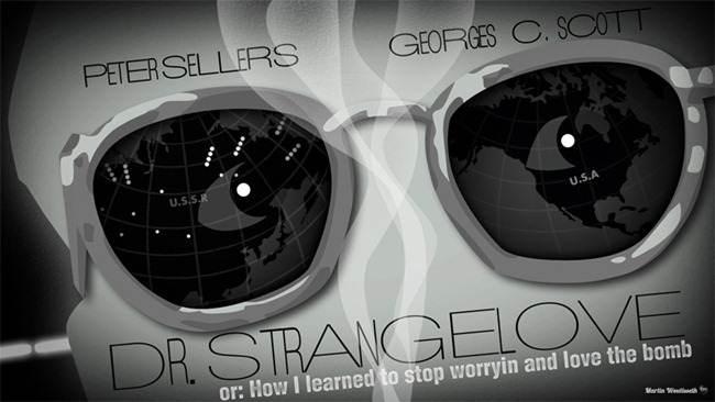 dr-strangelove-orange-graphiste-lille-martin-woutisseth