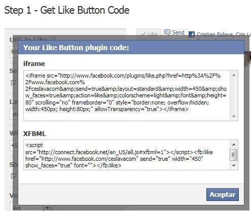 facebook-like-send