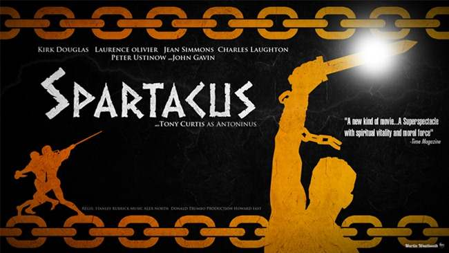 spartacus-graphiste-lille-martin-woutisseth
