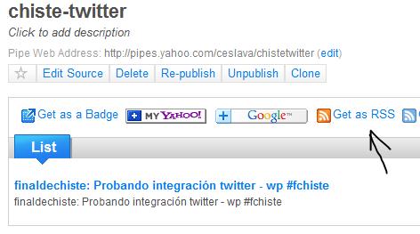 twitter-rss-wordpress