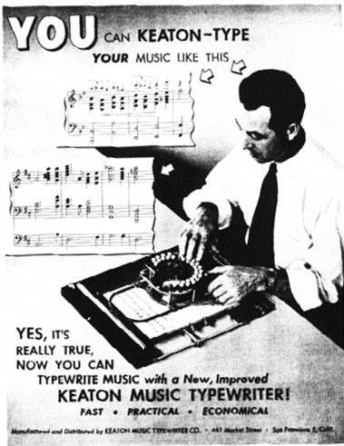maquina-escribir-musica