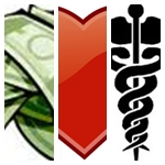 salud-dinero-amor