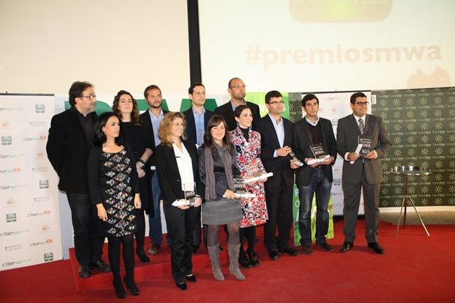 12_premios_MWA_019