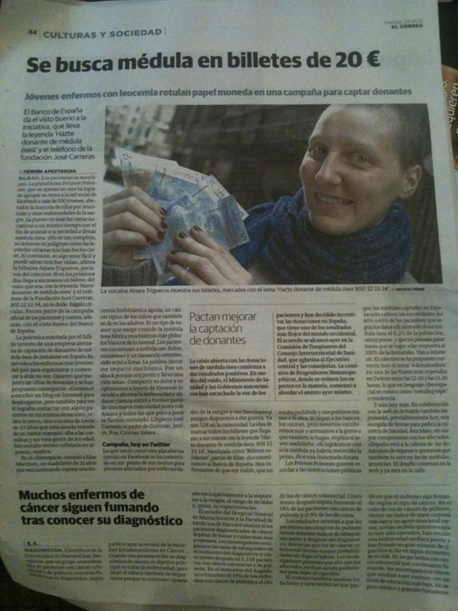 ainara-prensa