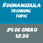 banner-donamedula