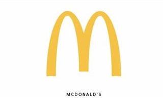 m-pajaros-mcdonald