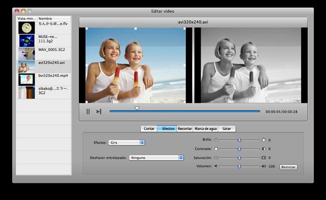 mac-dvd-creator-edit