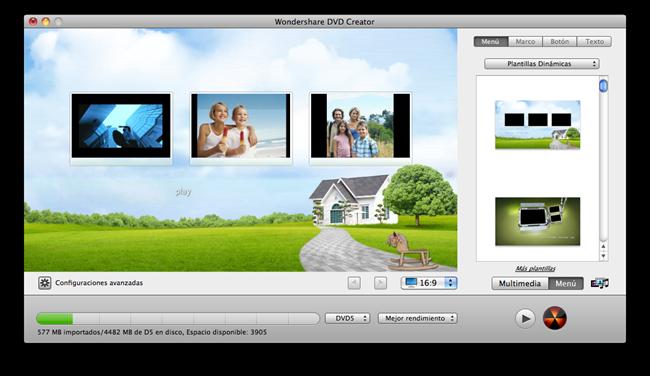 mac-dvd-creator-menu