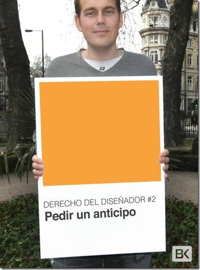 live77894_diseo-web-basekit-derechos-del-diseador-2