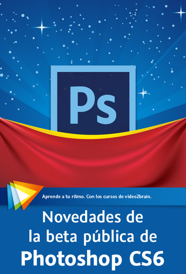 10 novedades de Photoshop CS6 ceslava 0