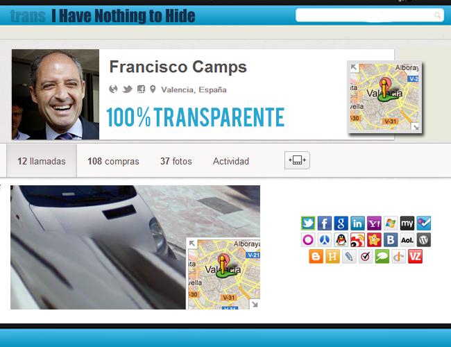 trans-camps