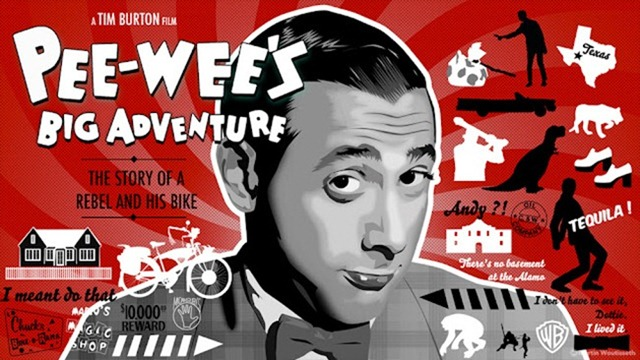 02_pee_wee_by_martin_woutisseth