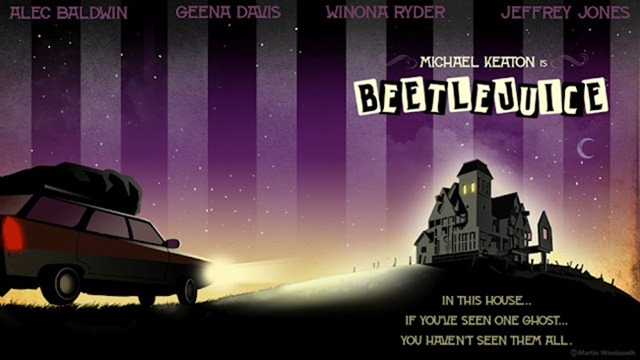 03_beetlejuice_by_martin_woutisseth